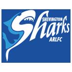 Shevington Sharks