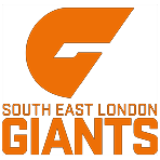South East London Giants