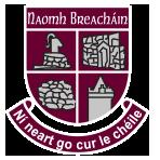 St Breckan's GAA
