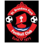 St Brendans Park FC