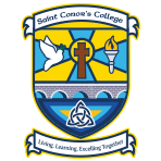 St Conor's College Kilrea and Clady