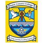 St Conor's College Kilrea and Clady
