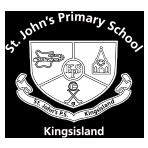 St John's Primary School Kingsisland