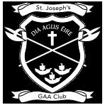 St Josephs GAA Wexford