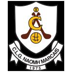 St Marks GAA Club