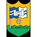 Ardee St Marys GFC