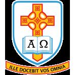 St Patricks Academy Dungannon