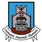 St Thomas' GAA Galway