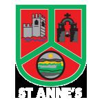 St. Anne's Ladies Football & Camogie Club Waterford