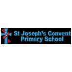 St.Joseph's Convent Primary School,Newry