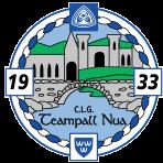 Templenoe GAA