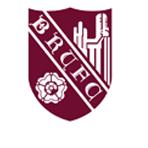 Burley RFC