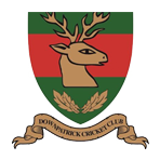 Downpatrick Cricket Club