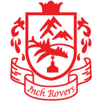 Inch Rovers