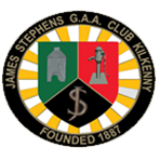 James Stephens GAA
