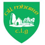 Kilmurry GAA