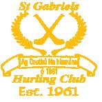 St Gabriels Hurling Club London