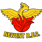Newent RFC