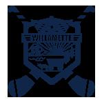 Williamette Hurling