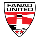 Fanad United