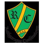 Rathgarogue-Cushinstown GAA