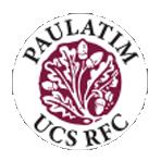 UCS RFC