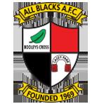 All Blacks AFC