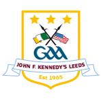 John F. Kennedy's GAA