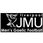 Liverpool John Moores University Men's GAA