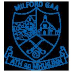 Milford GAA