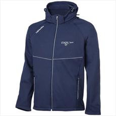 MGS Sports Jacket