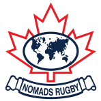 Toronto Nomads Rugby