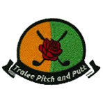 Tralee Pitch and Putt