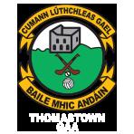 Thomastown GAA