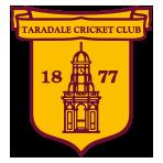 Taradale Cricket Club