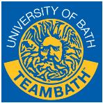 Team Bath Netball