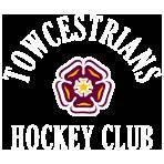 Towcestrians Hockey Club
