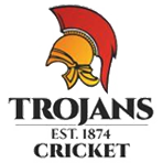 Trojans Cricket Club