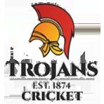 Trojans Cricket Club