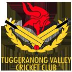 Tuggeranong Valley Cricket Club