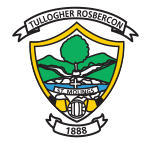 Tullogher Rosbercon