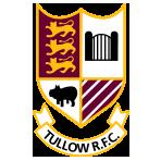 Tullow RFC