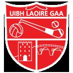 Uibh Laoire