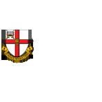 University of Chester Sport & Community Engagement