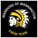 Warriors of Warrington Swim Team