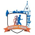 Waterstown Warriors Running Club