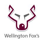Wellington Fox Hockey Club