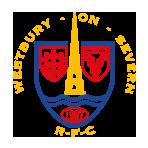 Westbury On Severn RFC