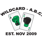 Wildcard Amateur Boxing Club