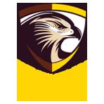 Wimbledon Hawks